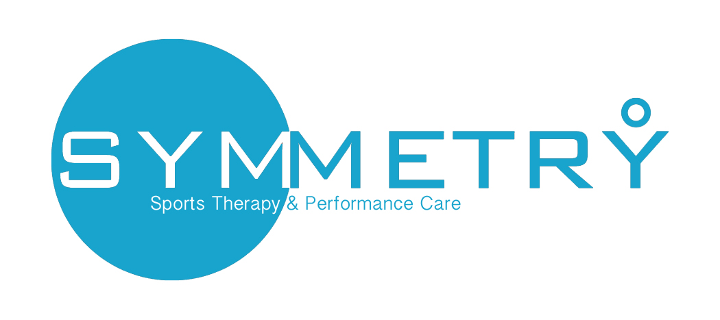 Sports Therapy and Performance Care